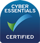 Cyber Security Certified